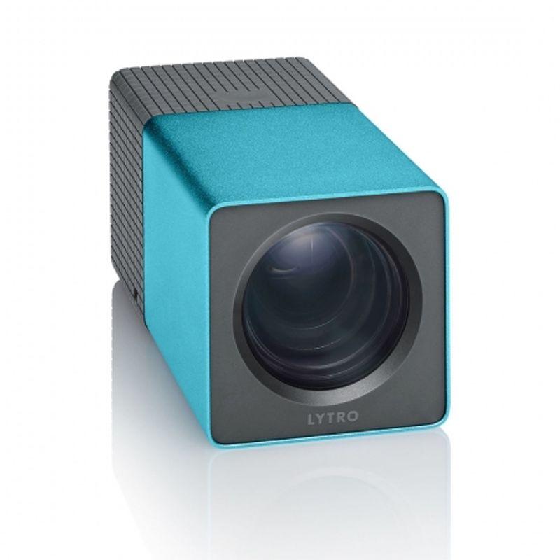 lytro-light-field-digital-camera-electric-blue-8gb-29802-1