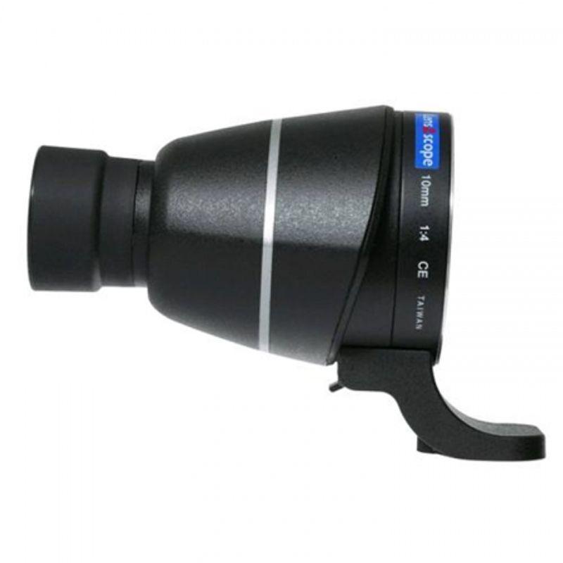 kenko-kel2ssns-straight-adaptor-pentru-obiective-nikon-f-24276