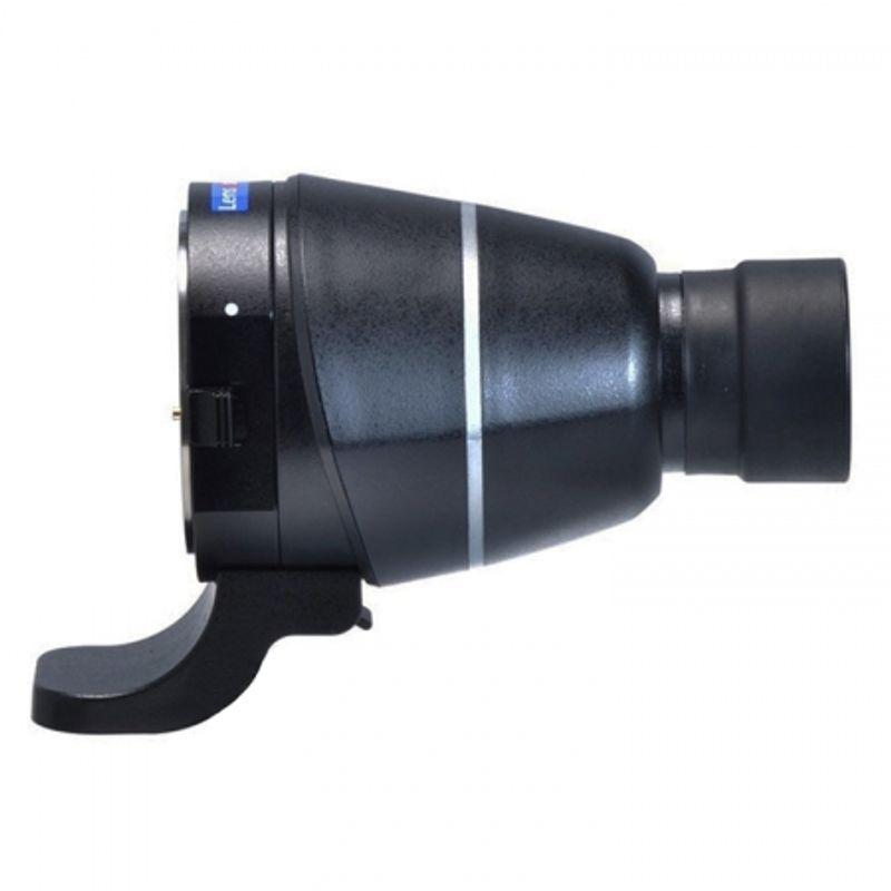 kenko-kel2ssns-straight-adaptor-pentru-obiective-nikon-f-24276-1