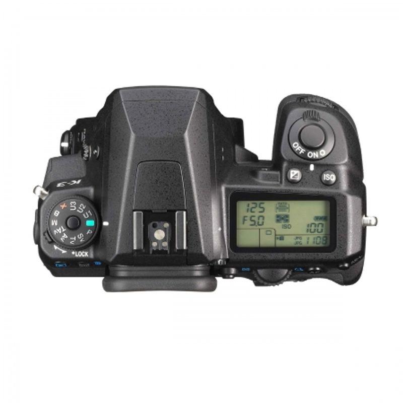 pentax-k-3-black-smc-da-18-135mm-f3-5-5-6-wr-29944-3