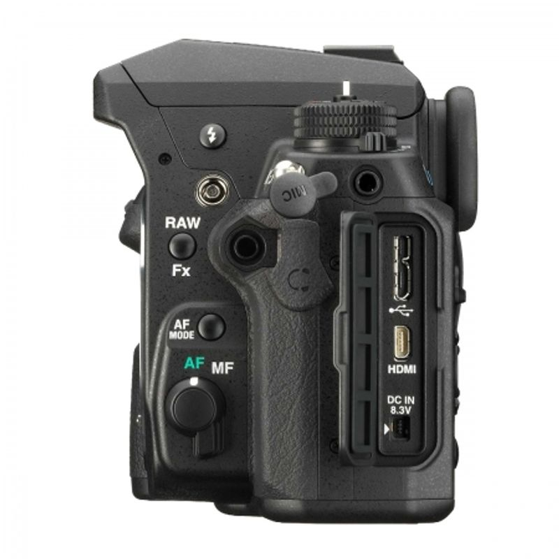 pentax-k-3-black-smc-da-18-135mm-f3-5-5-6-wr-29944-4