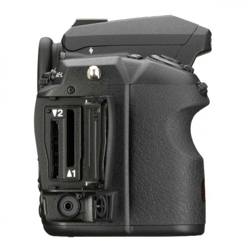 pentax-k-3-black-smc-da-18-135mm-f3-5-5-6-wr-29944-5