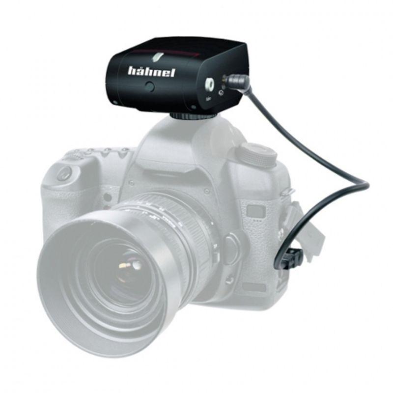 hahnel-inspire-liveview-pentru-canon-24291-1
