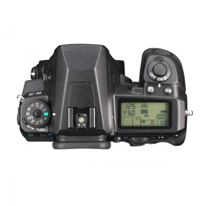 pentax-k-3-black-body-29945-2