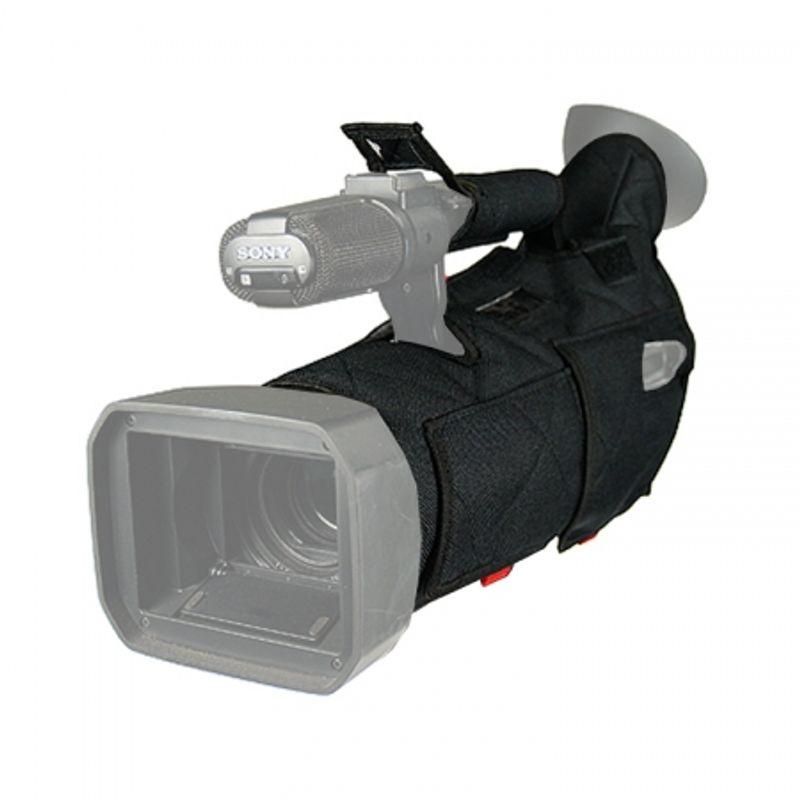 foton-pc8-husa-de-protectie-pentru-sony-dc-r-v-x2100-24296