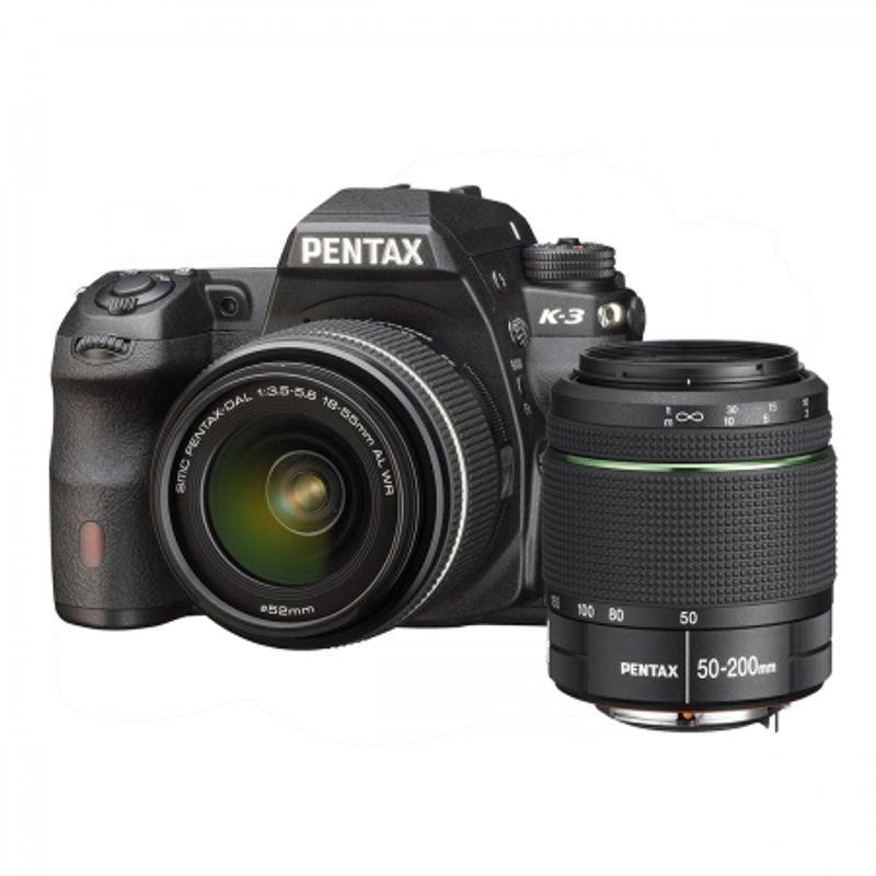 pentax-k-3-18-55mm-f3-5-5-6-wr-smc-da--50-200mm-f4-5-6-wr-smc-da-30018-6
