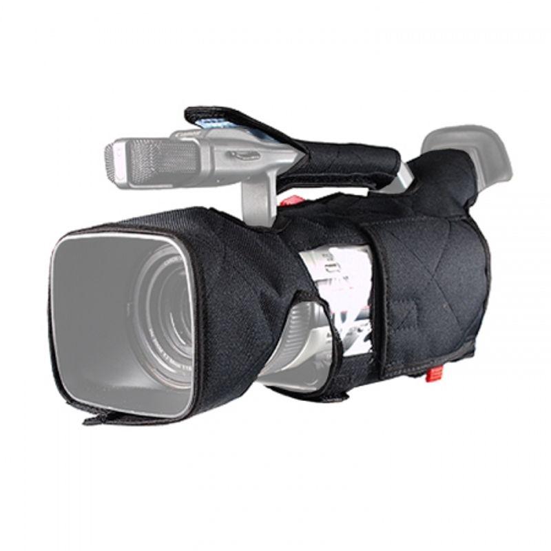 foton-pc11-husa-de-protectie-pentru-canon-xm-2-24299
