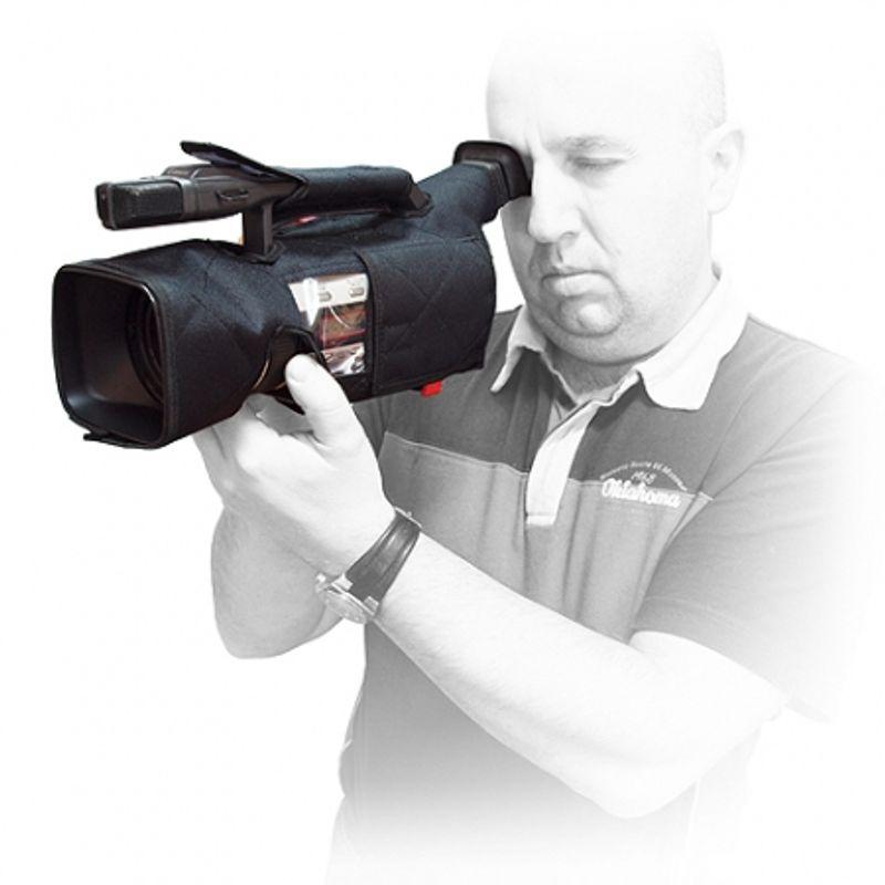 foton-pc11-husa-de-protectie-pentru-canon-xm-2-24299-3
