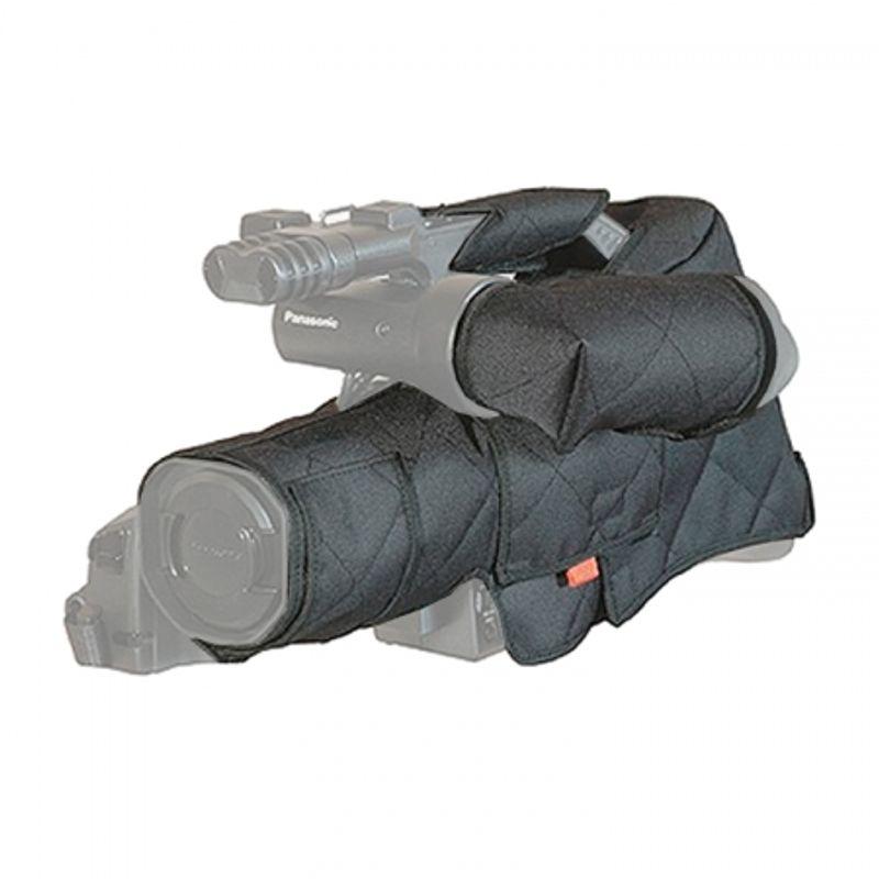 foton-pc17-husa-protectie-pentru-panasonic-ag-dvc60-24303