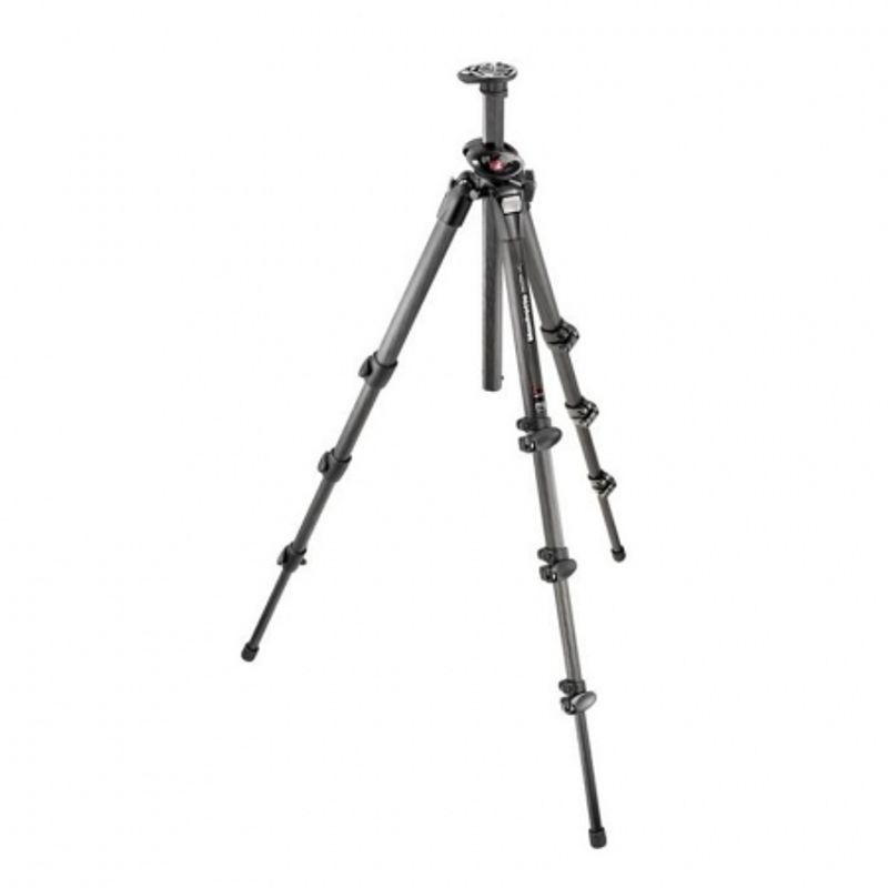 manfrotto-055cxpro4-picioare-trepied-foto-video-carbon-24318