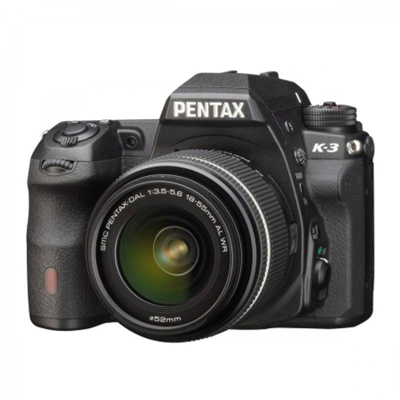 pentax-k-3-18-55mm-f3-5-5-6-wr-smc-da--50-200mm-f4-5-6-wr-smc-da-30018
