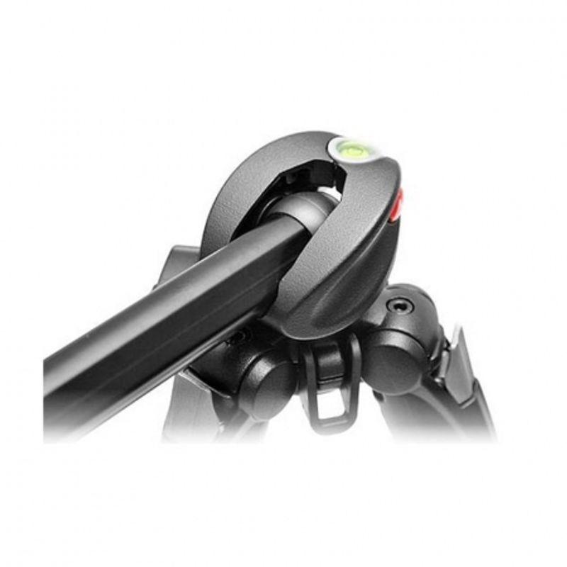 manfrotto-055cxpro4-picioare-trepied-foto-video-carbon-24318-2