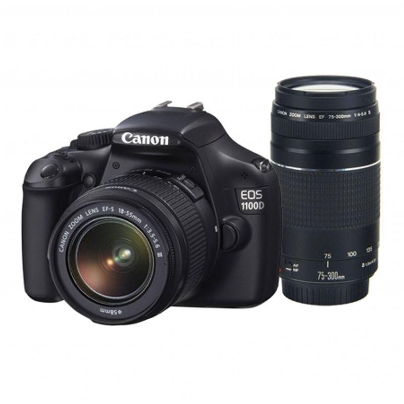 canon-eos-1100d-dublu-kit-1855-dc-iii--fara-is--75-300-dc-30058