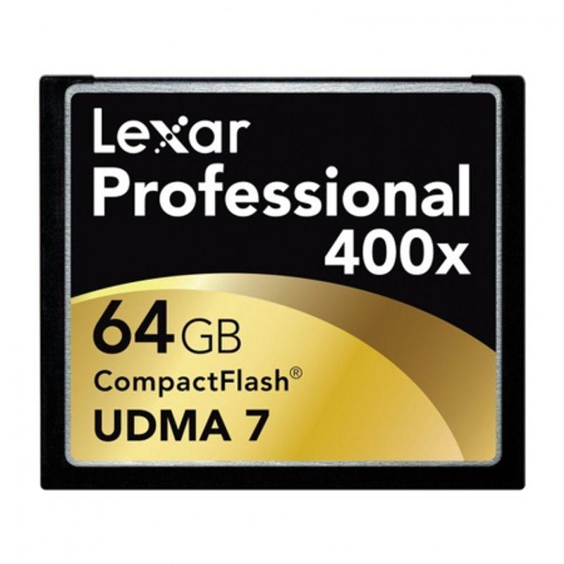 lexar-cf-64gb-400x-24319