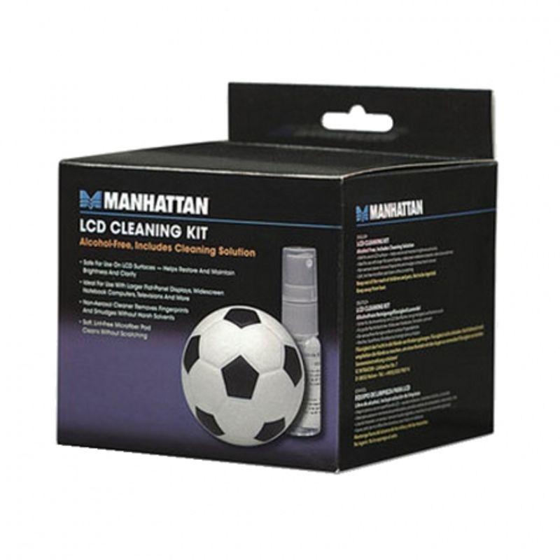 manhattan-mht423168-kit-curatare-lcd-24348-2