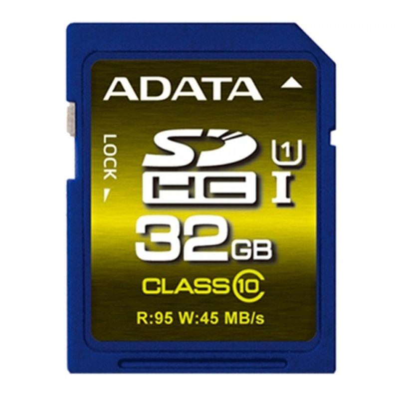 a-data-premier-pro-sdhc-uhs-i-32gb-class-10-24350