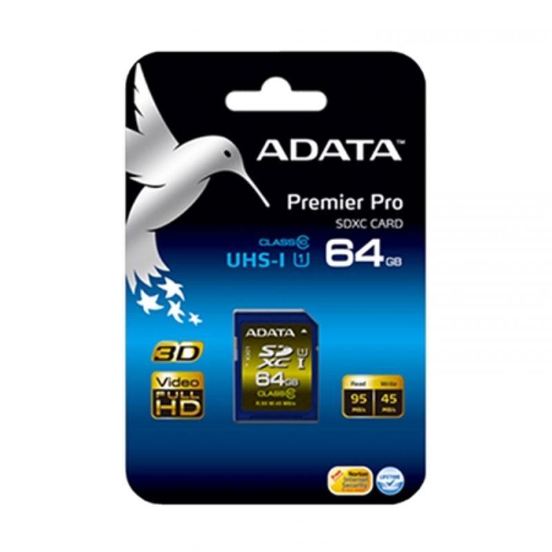 a-data-premier-pro-sdxc-uhs-i-64gb-class-10-24351-1