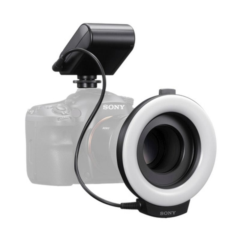 sony-hvl-rl1-lampa-led-circulara-pentru-macro-24375-3