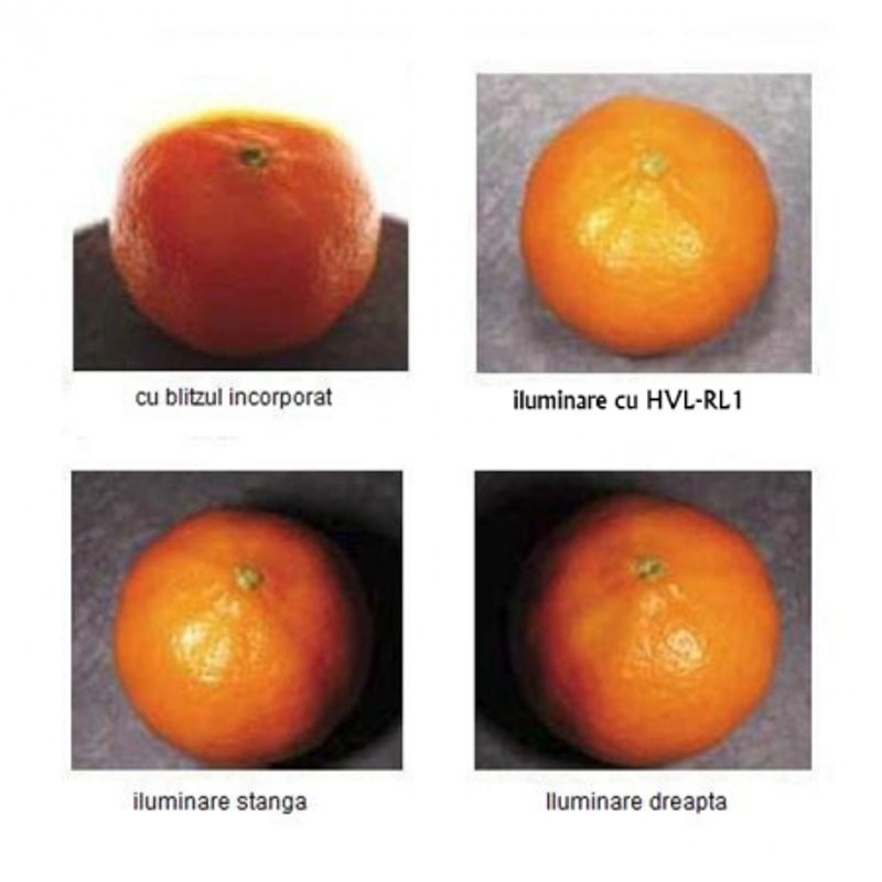 sony-hvl-rl1-lampa-led-circulara-pentru-macro-24375-4