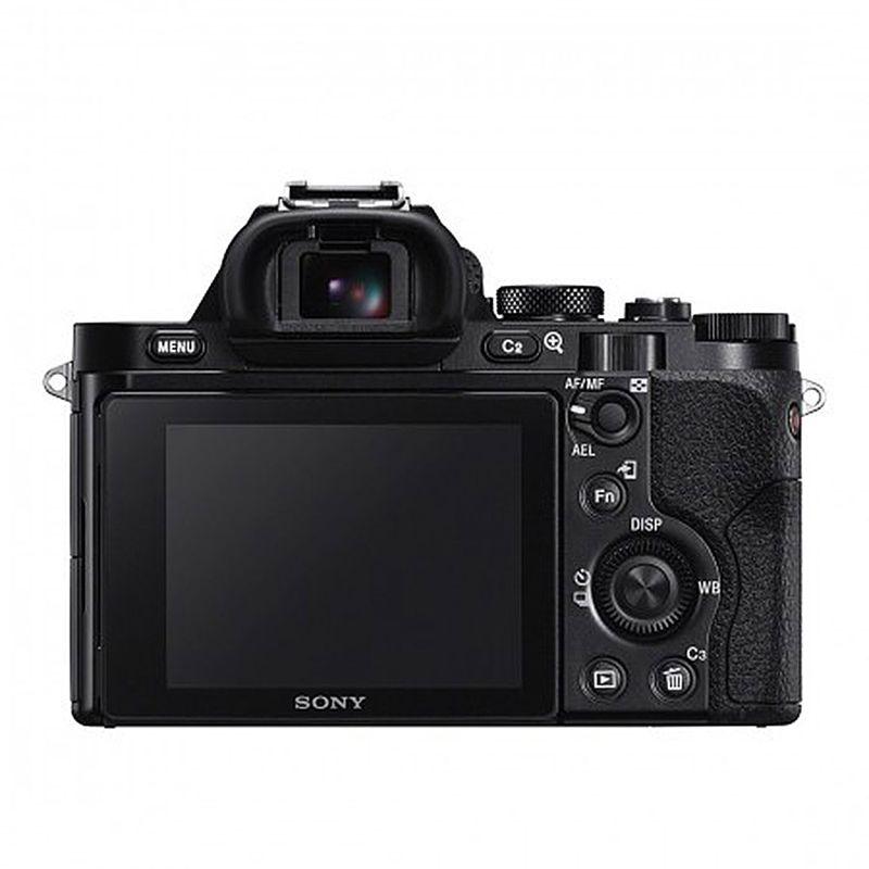 sony-a7r-body-36-3mpx-full-frame--af-hibrid--5-fps--wi-fi-30116-1_1