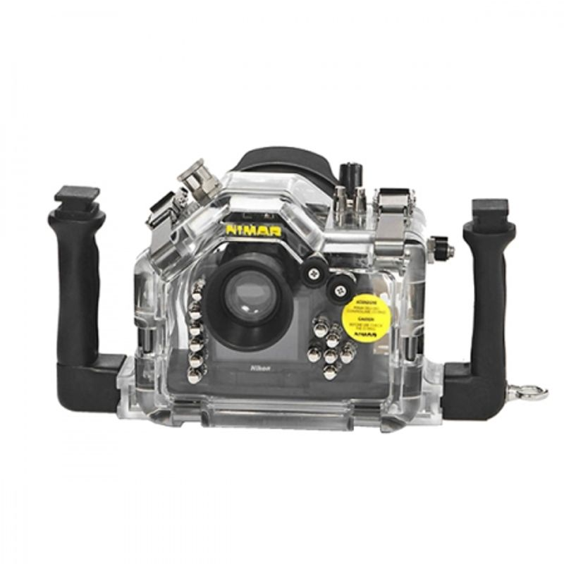 nimar-ni3d3200zm-carcasa-subacvatica-pentru-nikon-d3200-18-55vr-24376-1
