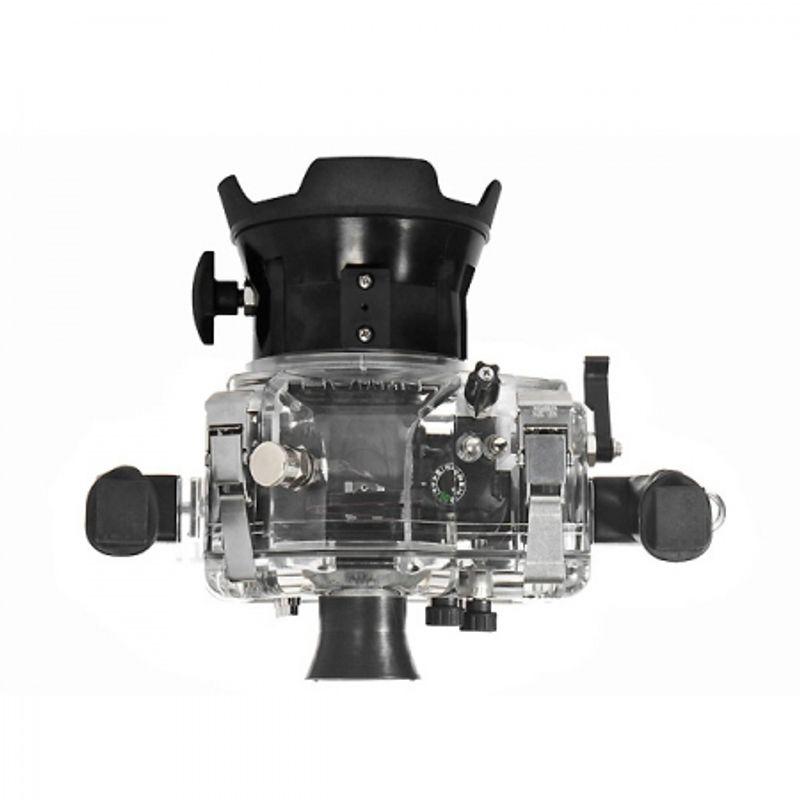 nimar-ni3d3200zm-carcasa-subacvatica-pentru-nikon-d3200-18-55vr-24376-2