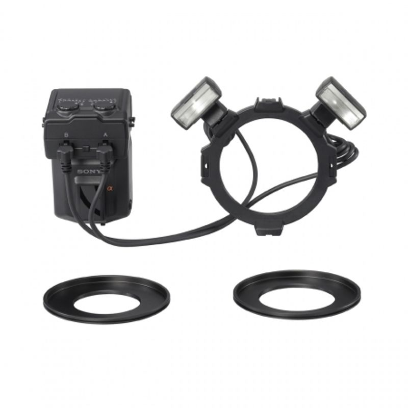 sony-hvl-mt24am-kit-macro-24383