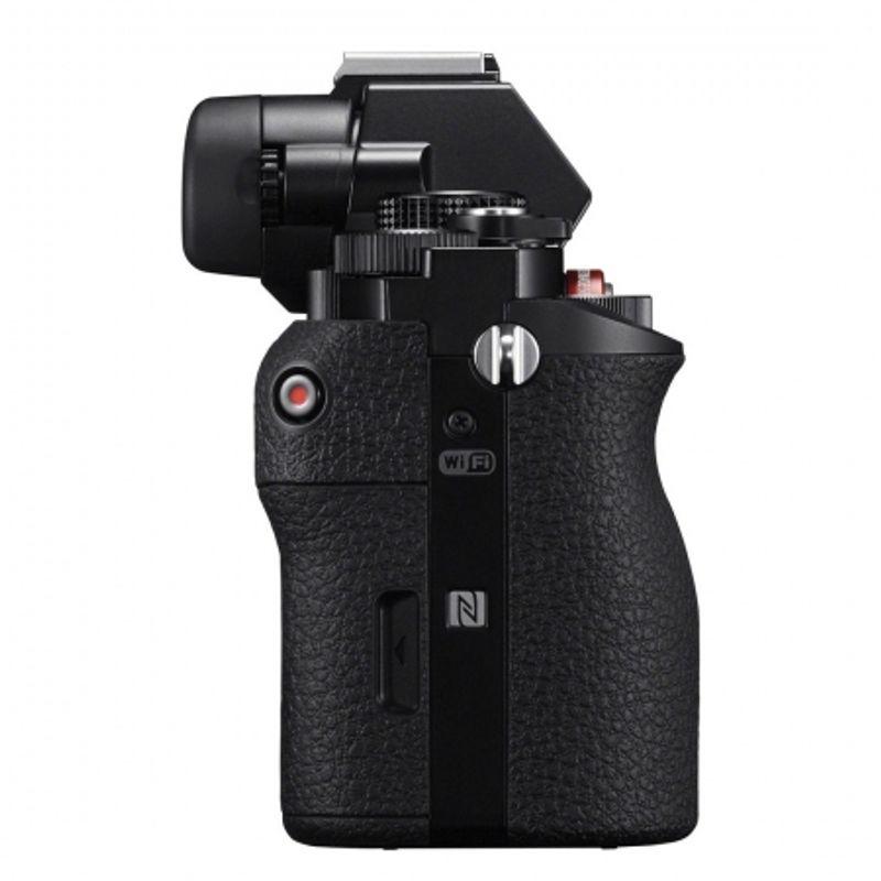 sony-a7-kit-fe-28-70mm-f-3-5-5-6-oss-24-3mpx-full-frame--af-hibrid--5-fps--wi-fi-30117-6