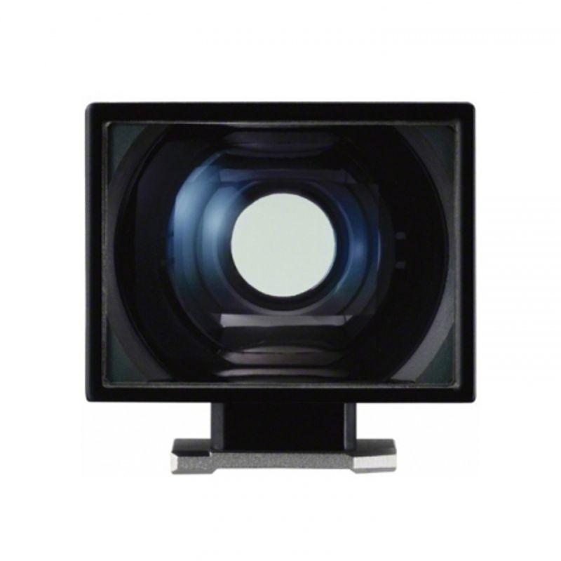 sony-fda-v1k-vizor-optic-pentru-rx1-24386-1