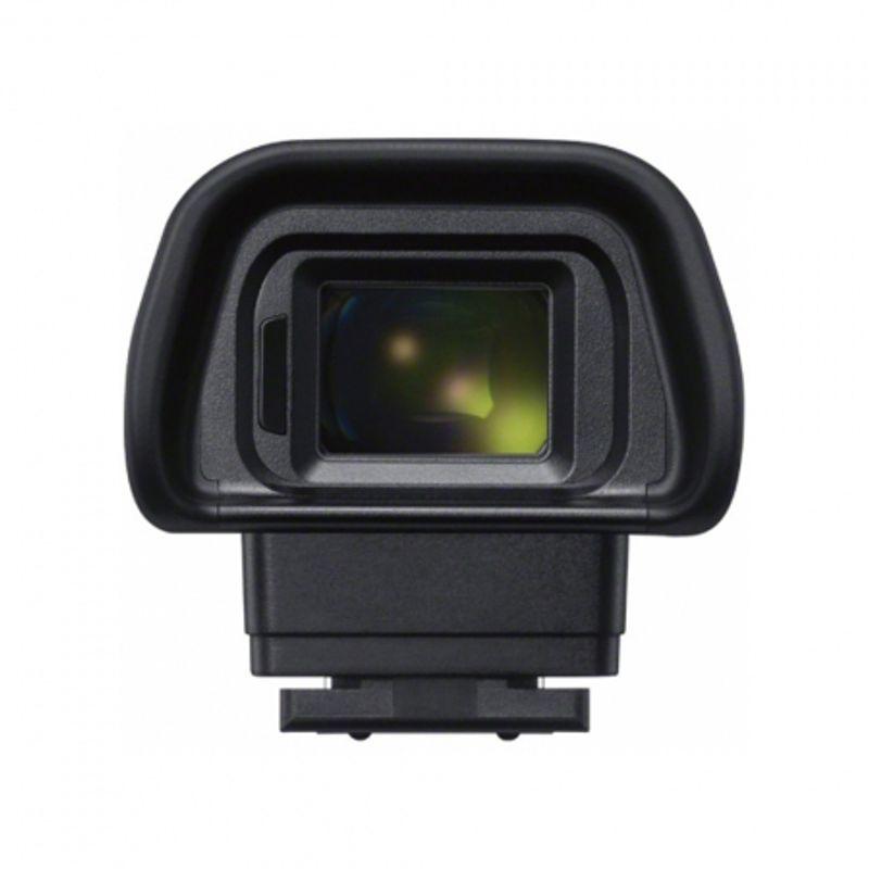 sony-fda-ev1mk-vizor-electronic-pentru-rx1-24387-3