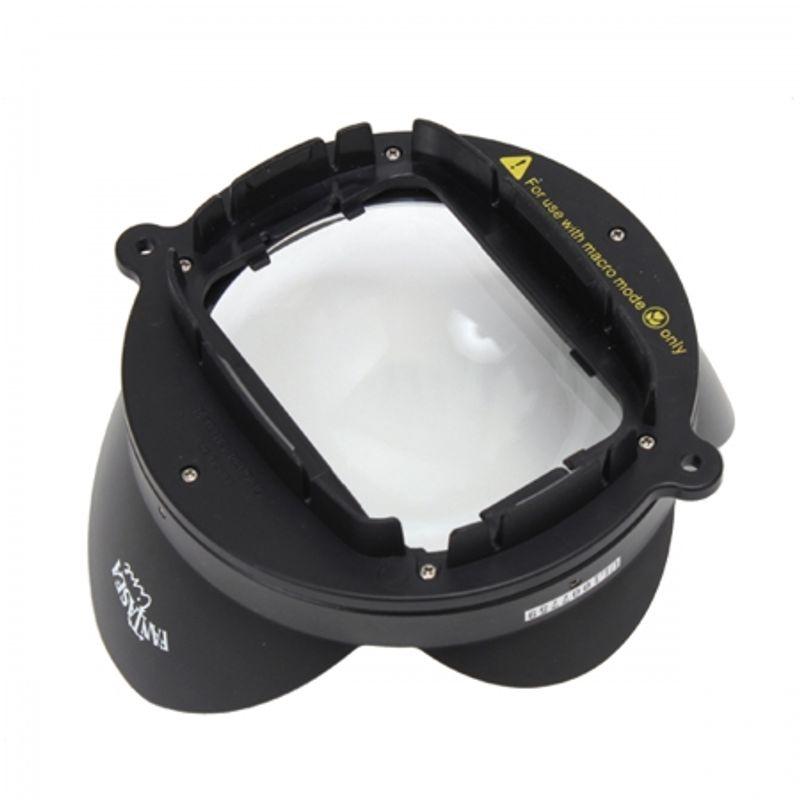 fantasea-line-bigeye-lens-fp7000-lentila-wide-angle-pentru-carcasa-fp7100-24401-1