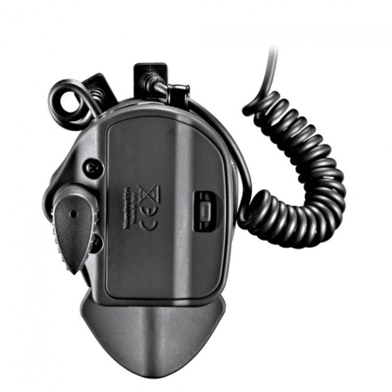 manfrotto-mvr911eccn-telecomanda-universala-dslr-focalizare-24440-1