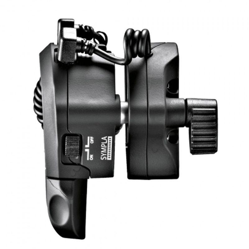 manfrotto-mvr911eccn-telecomanda-universala-dslr-focalizare-24440-2