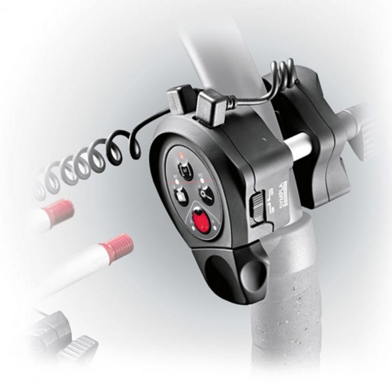 manfrotto-mvr911eccn-telecomanda-universala-dslr-focalizare-24440-4