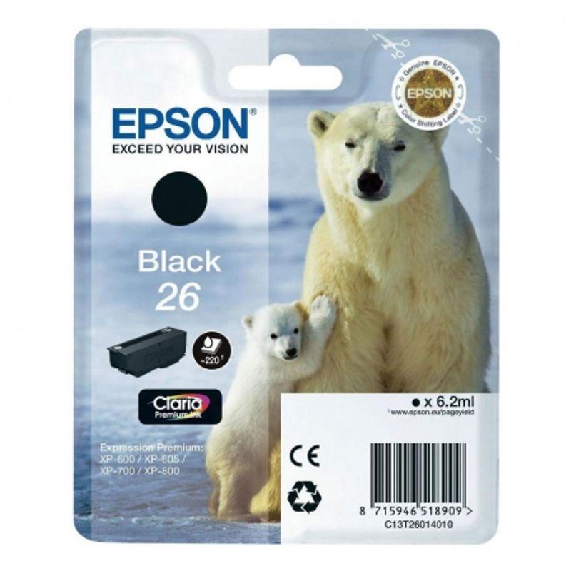epson-xp-claria-premium-t2601-cartus-negru-24449