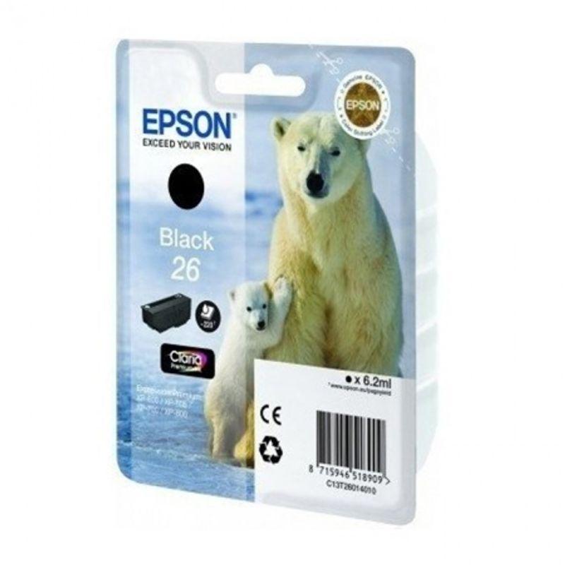 epson-xp-claria-premium-t2601-cartus-negru-24449-1