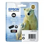 epson-xp-claria-premium-t2611-cartus-negru-foto-24451