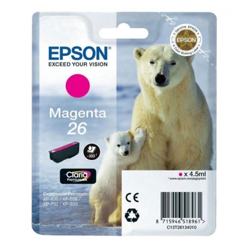 epson-xp-claria-premium-t2613-cartus-magenta-24452