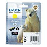 epson-xp-claria-premium-t2614-cartus-yellow-24453