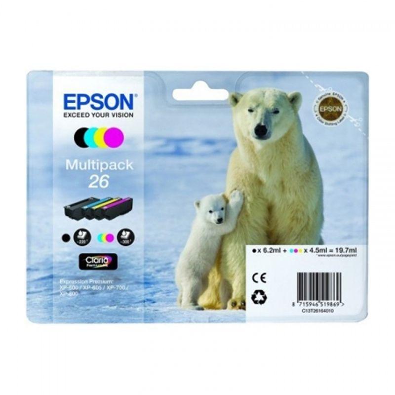 epson-xp-claria-premium-t2616-set-cerneala-4-culori-24455