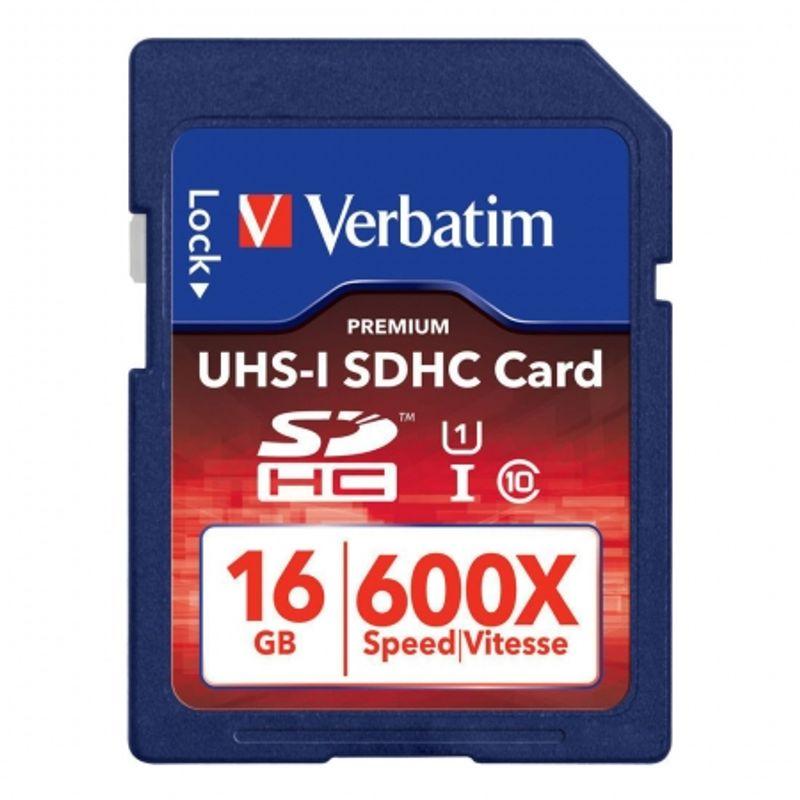 verbatim-sdhc-16gb-uhs-i-card-de-memorie-minim-10mb-s-24458