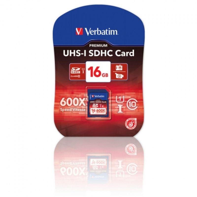 verbatim-sdhc-16gb-uhs-i-card-de-memorie-minim-10mb-s-24458-2