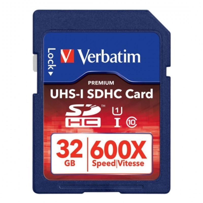 verbatim-sdhc-32gb-uhs-i-card-de-memorie-minim-10mb-s-24459