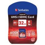 verbatim-sdhc-32gb-uhs-i-card-de-memorie-minim-10mb-s-24459-1