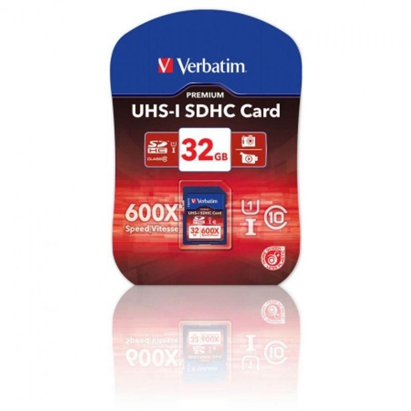 verbatim-sdhc-32gb-uhs-i-card-de-memorie-minim-10mb-s-24459-2