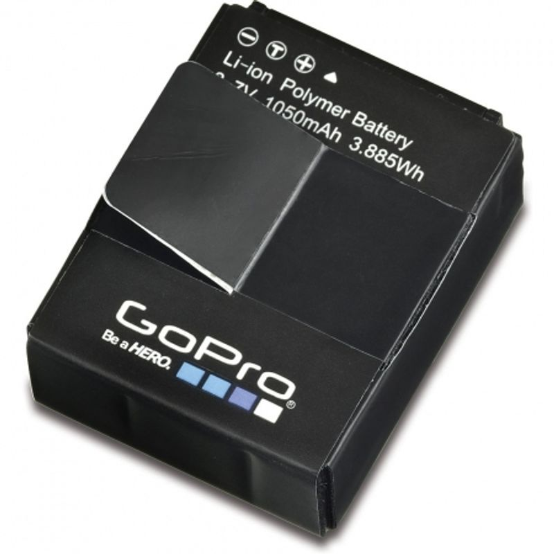 gopro-hero3-rechargeable-battery-acumulator-1050-mah-24462-1