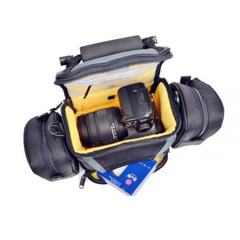 kata-exo-7-geanta-foto-video-cu-protectie-activa-va-exo-7-24476-3