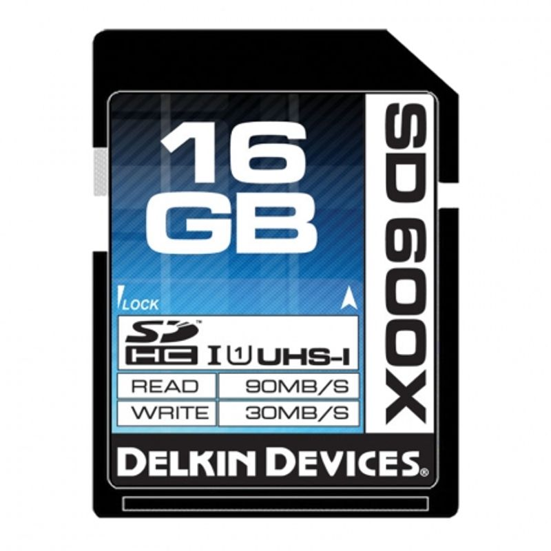 delkin-sd-better-sd600-uhs-i-16gb-card-cu-scriere-30mb-s-24493