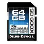 delkin-sd-better-sd600-uhs-i-64gb-card-cu-scriere-45mb-s-24495