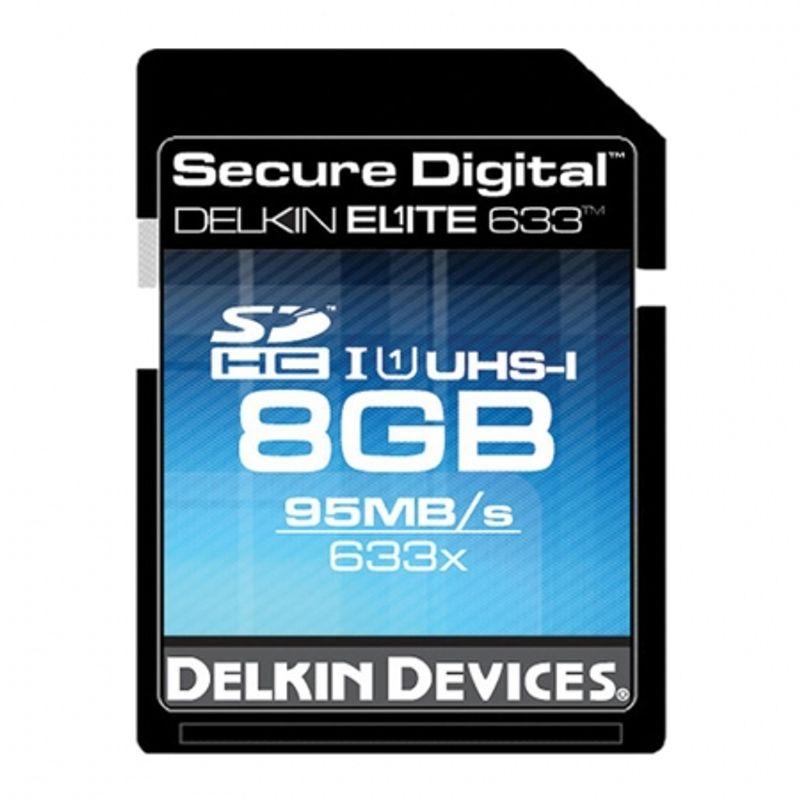 delkin-sdhc-8gb-633x-uhs-i-card-cu-scriere-80mb-s-24497